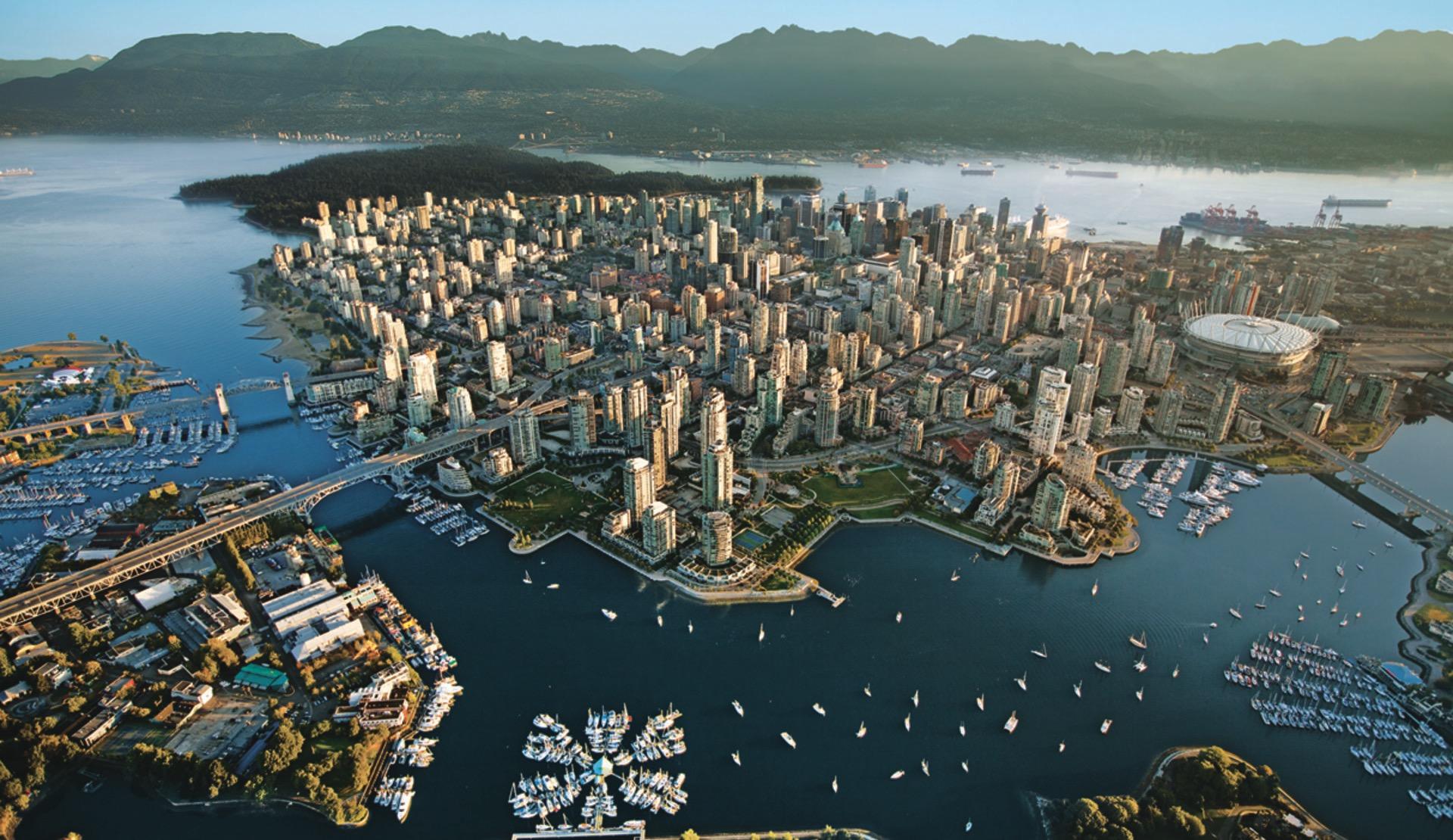 The-City_121bc6b2-ca7f-45be-a877-7e166af5502d