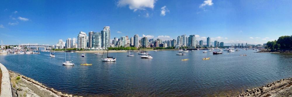 Vancouver 2014 8